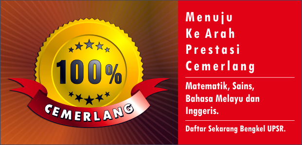 Online Tuition Class Malaysia